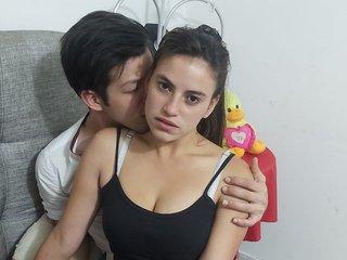 AdanYeva1
