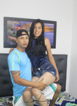 VeroAnErick couple photo 5017703