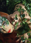 AngelQuinn Your poison ivy photo 5297342