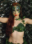 AngelQuinn Your poison ivy photo 5297343