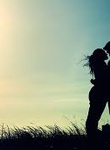 sunsopfi romantic photo 5010207