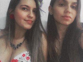 LucianyKarina
