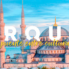 Travel to Turquia