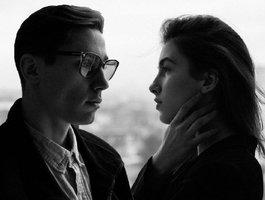 секс с hot-couple