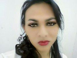 транссексуал Diosatophot