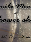 CamilaMonroe Shower`s show photo 5509097