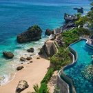 i want to see bali