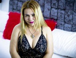 секс с BrittanyMilf