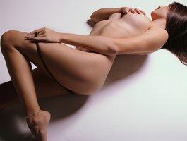 секс с unfamiliar-an
