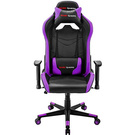 gamer chair to play more comfortable with you