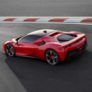My big dream is a car ♥