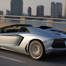 My new Dream Car Tip 9999