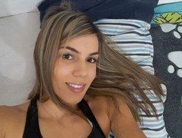 секс с Meliza-