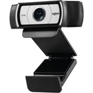 Веб-камера Logitech HD Webcam C930c