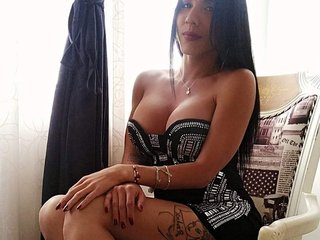 At BongaCams I'm Named KendalGill! I'm A Live Webcam Beautiful Trans-sexual