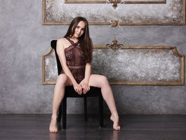 секс с Jussysweet