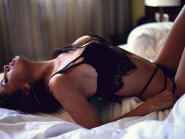 секс с rosedesert