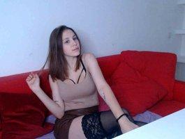 секс с LainaStamber