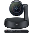 Web-камера LOGITECH ConferenceCam Rally черны