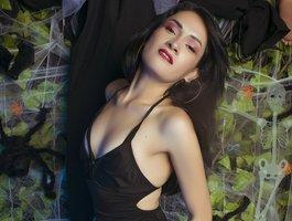 секс с Anasstacia