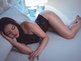 секс с Kateturner