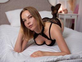 секс с Karoliza