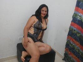 секс с Camilaa23