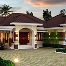 dReAm hOuSe,,