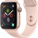 apple watch 6 series