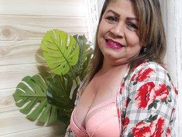 секс с Luz-Montiel