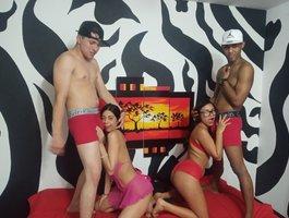 секс с kakashistar