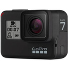 I want to save up for Go Pro 7, for shooting very hot and beautiful videos