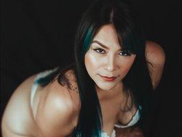секс с Sara-Jay