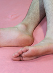 AdamTempter feet photo 5220538
