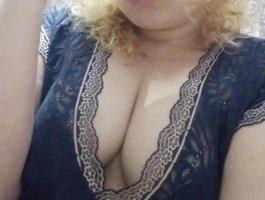 секс с CatBusyaa