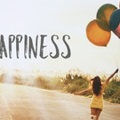 Happiness for Everybody