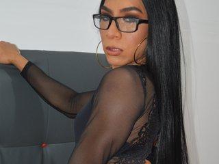 ValentinaChar