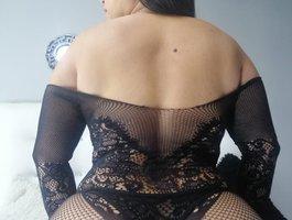 секс с pamela-stonne
