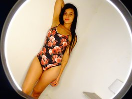 laura08 at BongaCams