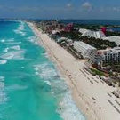 TRAVEL CANCUN