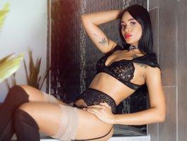 секс с kandybrunett