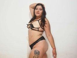 секс с Sakkura30