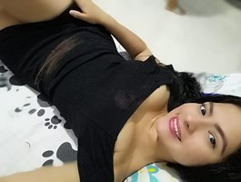 секс с Gaby-sexy1