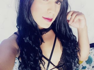 A Sex Cam Dreamy Transsexual Is What I Am And I'm 23, I Am A Brunette