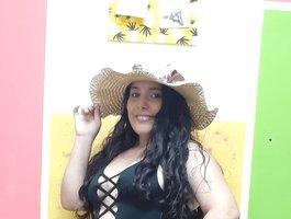 секс с TatianaGuzman