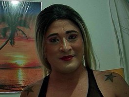 транссексуал sexyjenixx