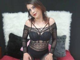 секс с Scarlettsex69