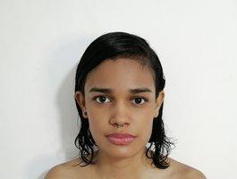 секс с phanygrantw