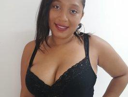 секс с NatashaWillia