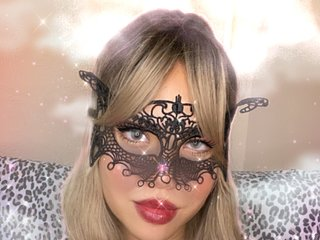 Liza-Monaliza